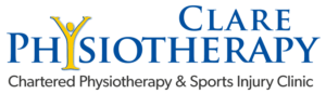 Clare Physiotherapy - Chartered Physiotherapy & Sports Injury Clinic