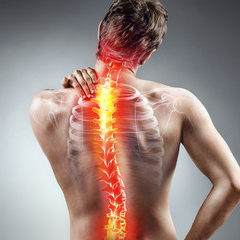 6 things you need to know about your back pain